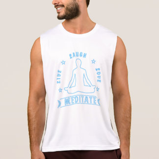 Regata O amor vivo do riso Meditate o texto masculino (o