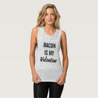 Regata O bacon é meus namorados