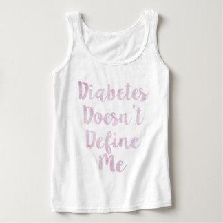 Regata O diabetes não me define