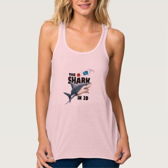 Regata O filme do tubarão