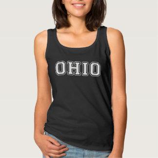 Regata Ohio