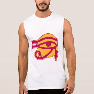 Regata Olho de Horus