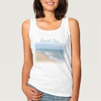 Regata Ondas e praia de oceano