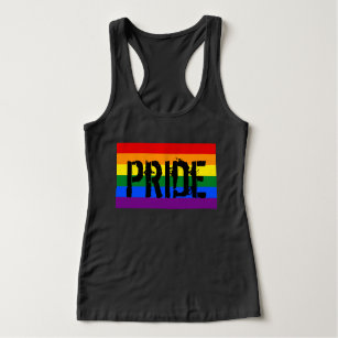 Regata Orgulho gay