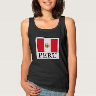Regata Peru