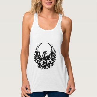 Regata phoenix