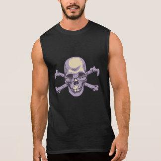 Regata Pirata Nerdy