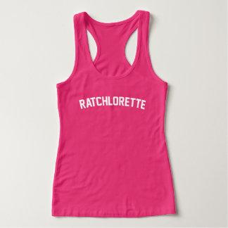 Regata Ratchlorette