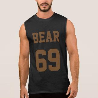 Regata Refrigere o urso 69