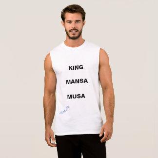 Regata Rei Mansa Musa