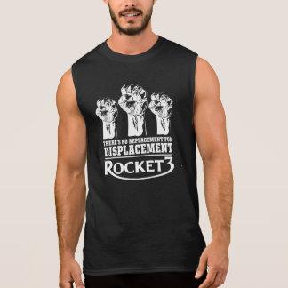 Regata Rocket 3