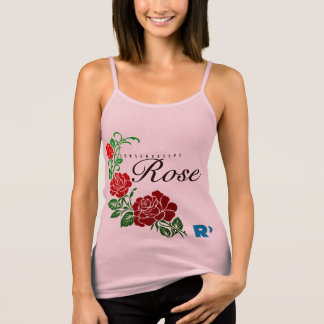 Regata Rosa cor-de-rosa conservador