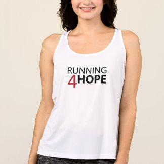 Regata Running4Hope