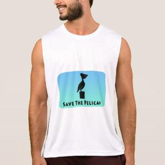 Regata Salvar o pelicano!