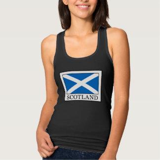 Regata Scotland