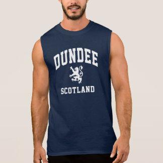Regata Scottish de Dundee