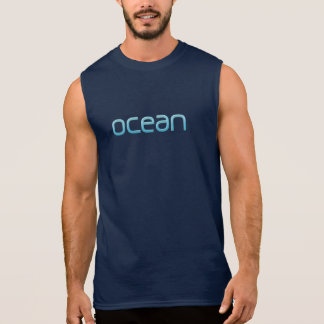 Regata second OCEAN POOL SHIRT