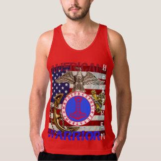 Regata Selvagem americano--Fuzileiros navais