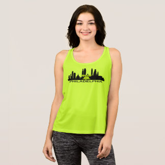 Regata Skyline de Philadelphfia