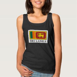 Regata Sri Lanka
