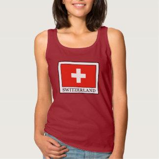 Regata Suiça