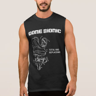 "Regata T-shirt ""BIONIC"" IDO da interrupção da"