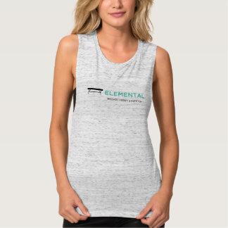 Regata T-shirt da ioga