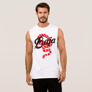 Regata T-shirt de Baja
