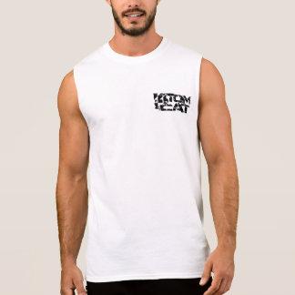 Regata T-shirt de F-14 Tomcat