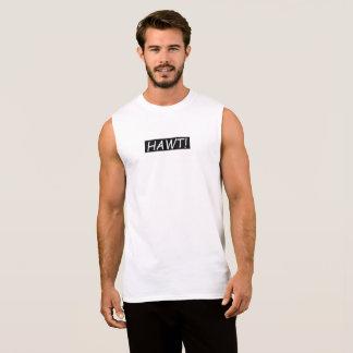Regata T-shirt de HAWT