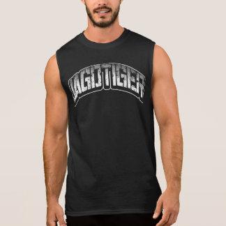 Regata T-shirt de JAGDTIGER