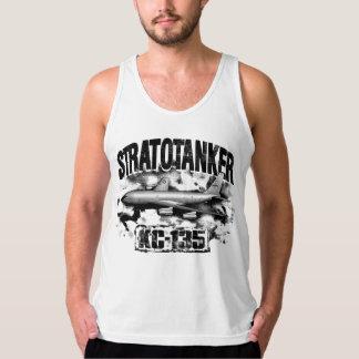 Regata T-shirt de KC-135 Stratotanker