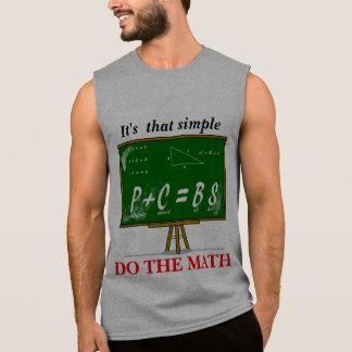 Regata T-shirt de PC=BS