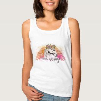 Regata T-shirt de Pegasus