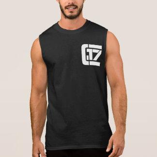 Regata T-shirt do C-17 Globemaster III