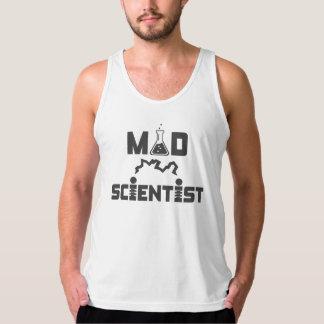 Regata Taça elétrica da ciência do cientista louco