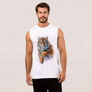 Regata Tigre