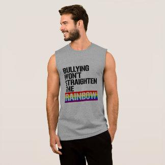 Regata Tiranizar não endireitará o arco-íris - - LGBTQ Ri