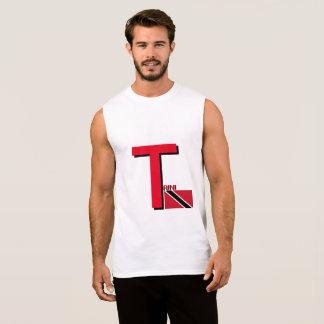 Regata Trini