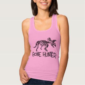 Regata Tshirt da paleontologia