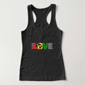 REGATA UM LOVE-AFRICA