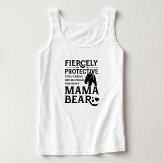 Regata urso do mama