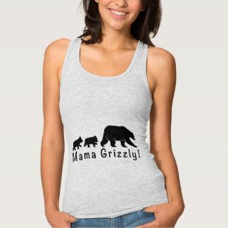 Regata Urso e Cubs do Mama urso