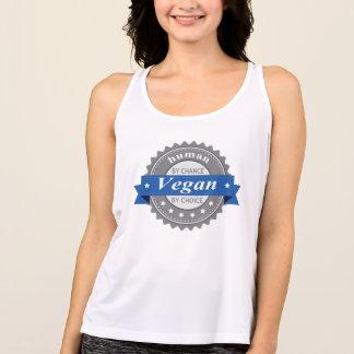Regata Vegan do ser humano por acaso - pela escolha