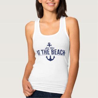Regata Veja-o no tanque da praia