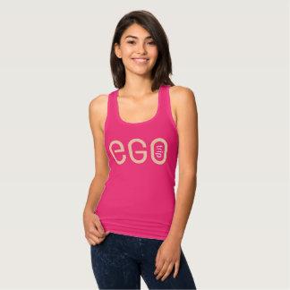 Regata Viagem de ego