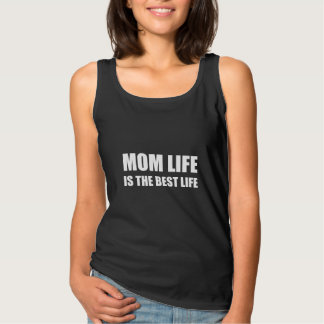 Regata Vida da vida da mamã a melhor