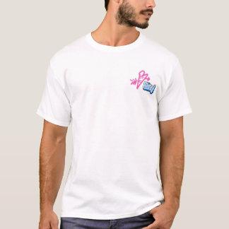 Reggie BLing Camiseta