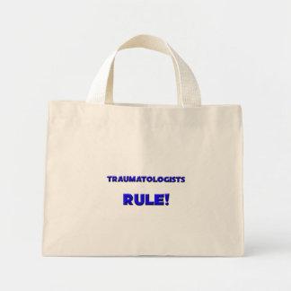 Regra dos Traumatologists! Bolsa Para Compra