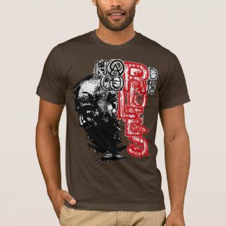 Regras do núcleo duro de OAC Camiseta